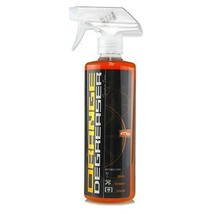New Chemical Guys CLD20116 Signature Series Orange Degreaser (16 oz) - $14.48