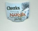 Narnia thumb155 crop