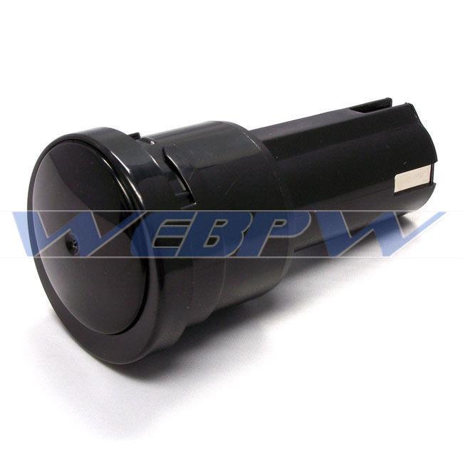 Power Tool Battery For MILWAUKEE 2.4V 6540-1 6545-6 6546-1 6546-6 6547-1 6547-22
