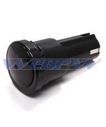 Power Tool Battery For MILWAUKEE 2.4V 6540-1 6545-6 6546-1 6546-6 6547-1... - $10.78