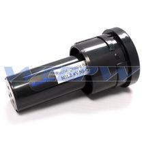 Power Tool Battery For MILWAUKEE 2.4V 6540-1 6545-6 6546-1 6546-6 6547-1 6547-22 image 2