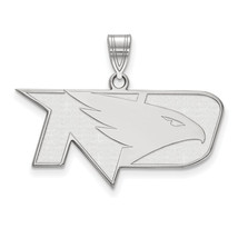 14kw LogoArt University of North Dakota Medium Pendant - $432.00