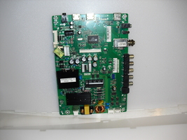 tp.ms3393.p70   main  board  for  insignia  ns-39d310na15 - $34.99