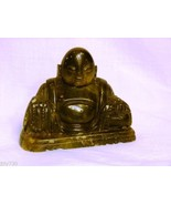 Antique Jade Buddha from an Estate Collection - $126.99