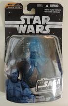 Star Wars Episode III The Saga Collection Holog... - $7.95