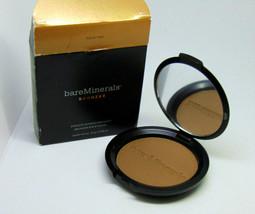 Bare Minerals Bronzer Endless Summer Bronzer Faux Tan 0.35oz/10g Nib - $19.75