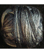 Silk Rain (S210) Silk Floss 100% silk 23yd ball... - $5.50