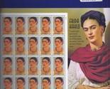 Frida kahlo stamp shee thumb155 crop
