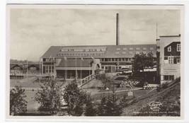 Jubileumsutstallningen Vastervik Sweden 1933 RPPC Real Photo postcard - $6.93