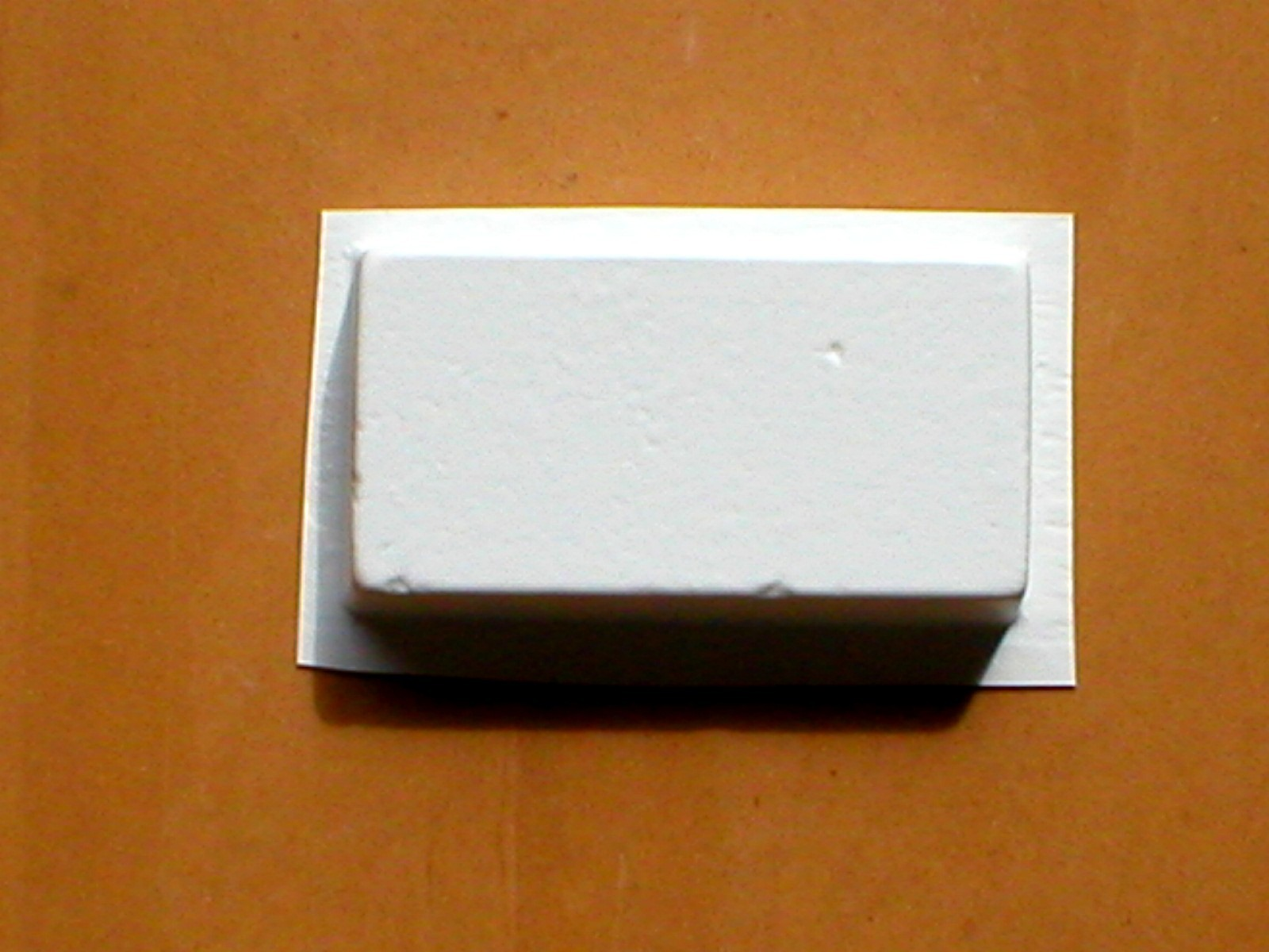 36 MOLD BRICK SUPPLIES KIT - CRAFT 1000s of PATIO PAVER BRICKS FOR PENNIES EACH