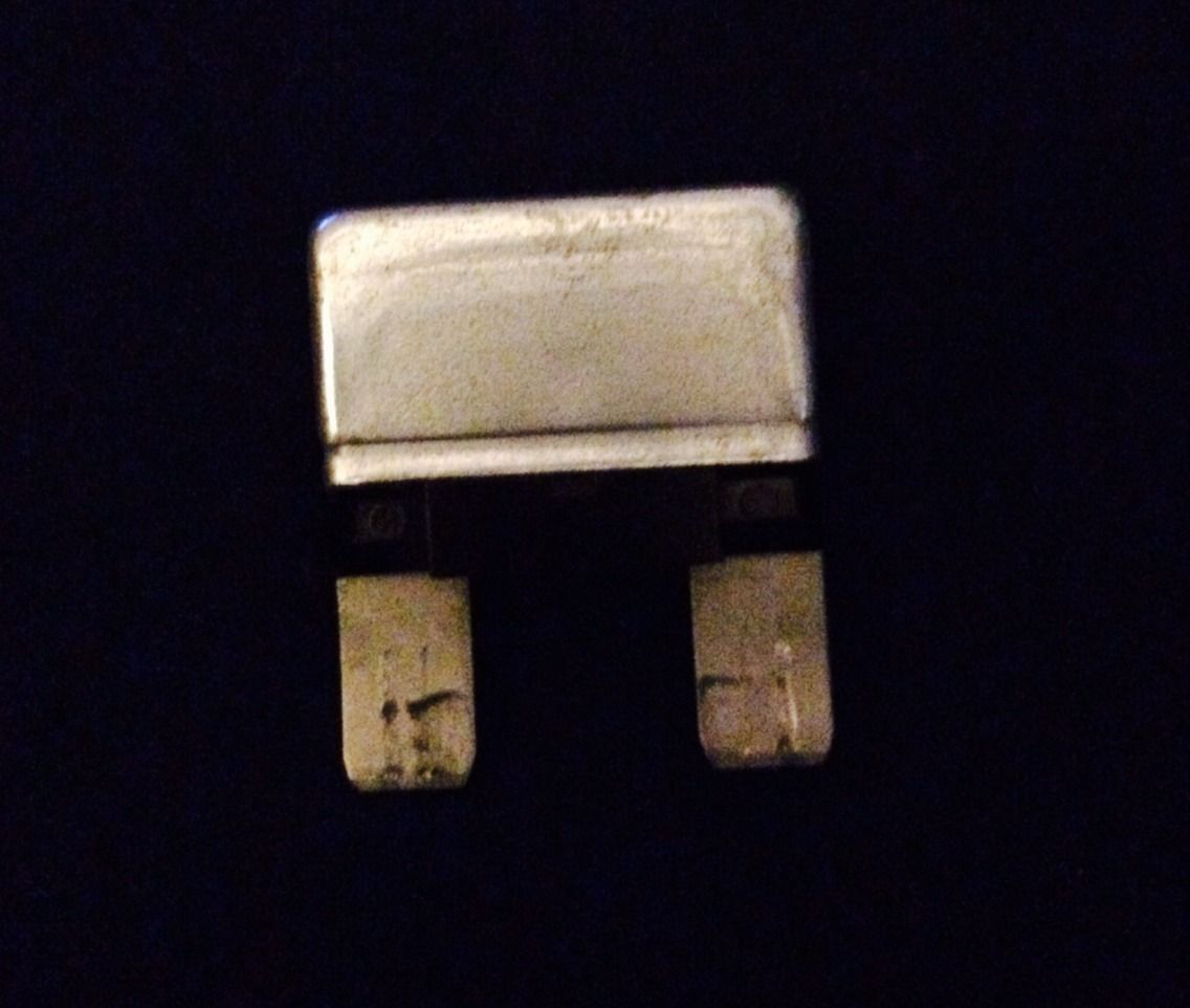 Oem 20 amp fuse maxi circuit breaker ford f6 and 50 similar items 57 57 oem 20 amp fuse maxi circuit breaker publicscrutiny Choice Image