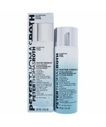 Peter Thomas Roth Water Drench Hyaluronic Micro-Bubbling Cloud Mask 120m... - $48.28