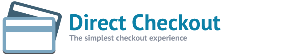GIVENCHY ORGANZA INDECENCE 3.3oz EAU DE PARFUM Perfume Fragrance Health Beauty