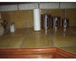 1100 burbank kitchen countertop thumb155 crop