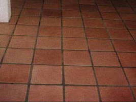 6+1 FREE MOLD CRAFT 100s OF 12x12 OLDE COUNTRY CONCRETE FLOOR TILES - $0.30 EACH image 4