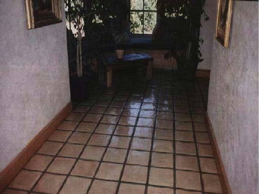 6+1 FREE MOLD CRAFT 100s OF 12x12 OLDE COUNTRY CONCRETE FLOOR TILES - $0.30 EACH