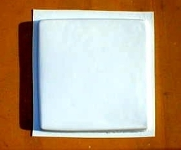 6+1 FREE MOLD CRAFT 100s OF 12x12 OLDE COUNTRY CONCRETE FLOOR TILES - $0.30 EACH image 6