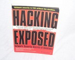 Hacking exposed book thumb155 crop