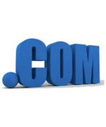 PREMIUM DOMAIN NAME BESTCHINESEPARTS.COM MONEY MAKER - $47,500.00