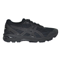 Asics GT-1000 5 Women's Shoes Black-Onyx-Black t6a8n-9099 - $94.95