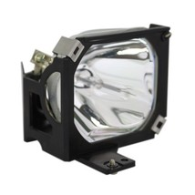 Original Osram Projector Lamp With Housing For Epson ELPLP13 - $122.75