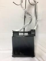 DKNY Ursa Small Bucket Bag Warm GreySilver $248 - $107.00