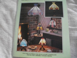 Designs For Lamps - $6.00