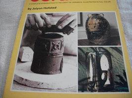 Step-By-Step Ceramics - $6.00