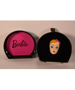 Barbie Doll Face Original Collector Adjustable Ring with Case Box New - $45.54