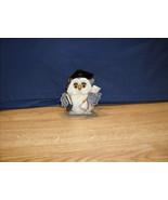 Graduate Owl - $6.95