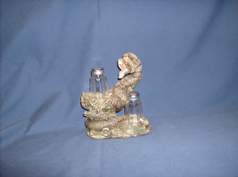 Rattlesnake Salt & Pepper   JF10217 - $11.95
