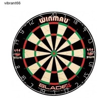 LED Dartboard Games Outdoor Competitions Parties Picnics NEW - $76.38