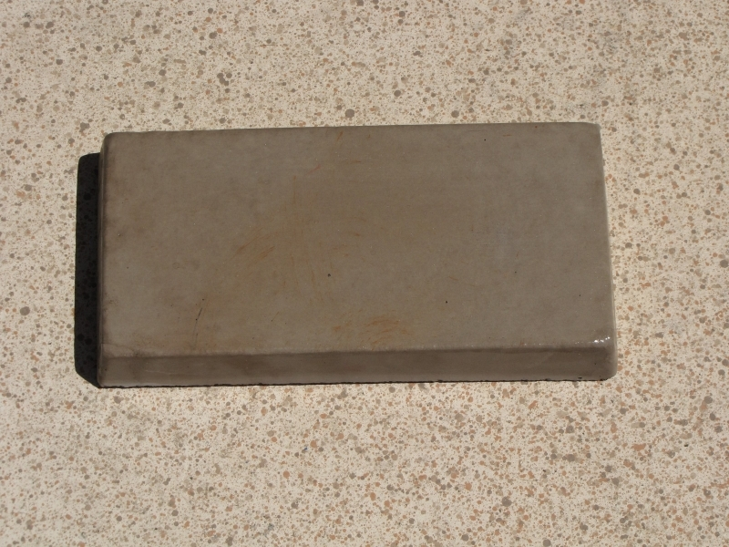 PATIO PAVER KIT w/24 MOLDS & SUPPLIES TO CRAFT CUSTOM BRICK PAVERS FOR PENNIES