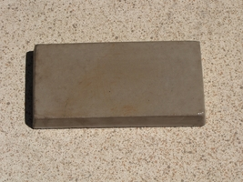 PATIO PAVER KIT w/24 MOLDS & SUPPLIES TO CRAFT CUSTOM BRICK PAVERS FOR PENNIES image 4