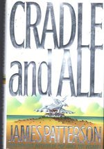 Cradle And All By James Patterson - $5.80