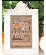 Cinderella cross stitch chart Classic Colorworks  - $8.00