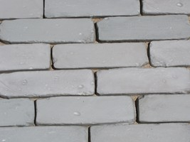 0924 antique brick in gray sand mix thumb200
