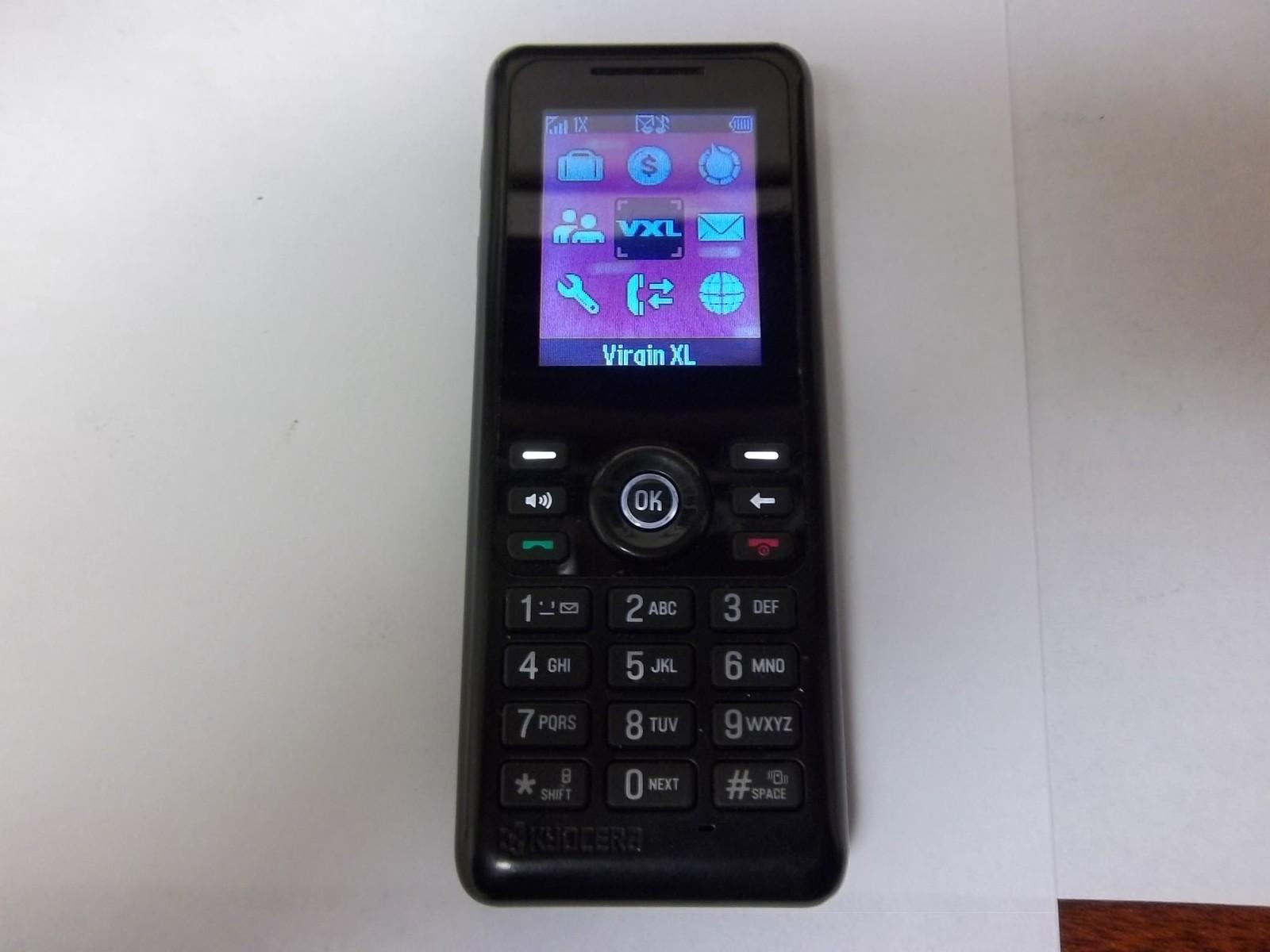 Virgin Mobile phones on Assurance Wireless? - Virgin ...