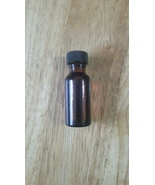 LOT OF 3 - 1/2 oz  BODY OILS 1/2 OZ SIZE You Pick Your Scent - $15.00