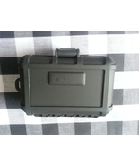 MAGNETIC STASH BOX/SAFE SIZE SMALL - $30.00