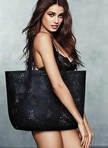 Victoria's Secret Getaway Duffle Tote - $70.00