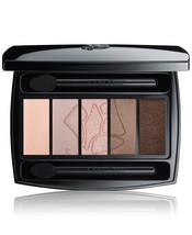 Lancôme Hypnose 5-Color Eyeshadow Palette - $65.99