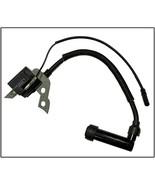 Generator Ignition Coil for Buffalo Tools Sportsman GEN1100 GEN154 GEN20... - $16.99