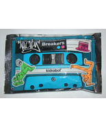 "Kidrobot - ""All City"" Breakers (New) - $15.00"