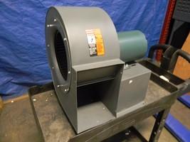 Halifax Fan MRT 12 Blower and 50 similar items