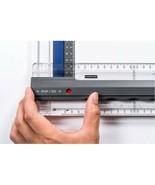 New Staedtler JAPAN ST661-A3 Regulator Drafting Mars Mechanical Board A3... - $125.98