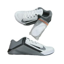 Nike Metcon 6 Gym Training Shoes Womens Size  8 / Mens Size 6.5 NEW CK93... - $99.00