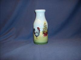 Chicken Bottle A - $3.95