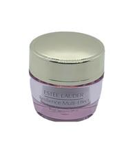 ESTEE LAUDER RESILIENCE LIFT FIRMING/SCULPTING FACE NECK CREME SPF 15 0.... - $20.67
