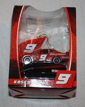 2008 Nascar Kasey Kahne Christmas Ornament Car - $7.99